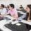 Taller de rúbricas: Elaboración de instrumentos de evaluación y retroalimentación